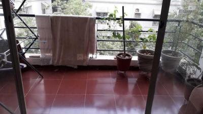 Gallery Cover Image of 1620 Sq.ft 3 BHK Apartment for rent in Prahlad Nagar for 24000