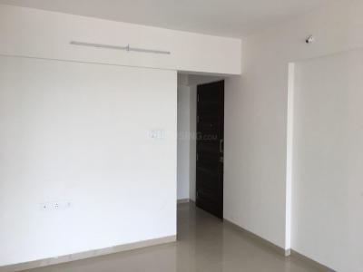 Gallery Cover Image of 690 Sq.ft 1 BHK Apartment for rent in Punawale for 11000