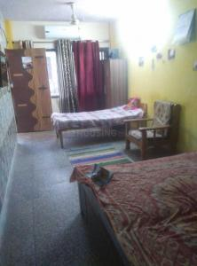 Gallery Cover Image of 1455 Sq.ft 2 BHK Independent Floor for rent in Sector 56 for 14000