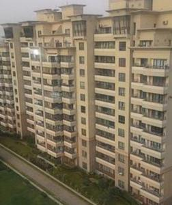 Gallery Cover Image of 3156 Sq.ft 4 BHK Apartment for buy in DLF Phase 3 for 34000000