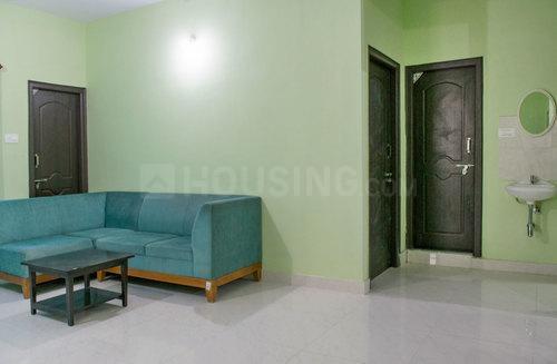 Project Images Image of 10-ganta Jagadeeswara Rao in Bellandur