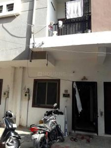 Gallery Cover Image of 1215 Sq.ft 3 BHK Villa for buy in Bopal for 5500000