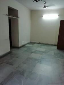 Gallery Cover Image of 900 Sq.ft 2 BHK Apartment for buy in Shipra Suncity, Shipra Suncity for 5500000