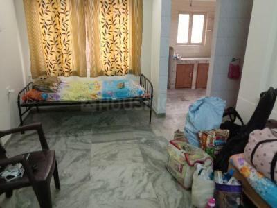 Hall Image of Patidar Girls PG in Bodakdev