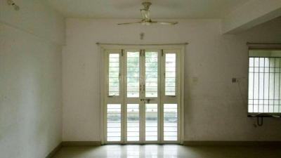 Gallery Cover Image of 1100 Sq.ft 2 BHK Apartment for rent in Yerawada for 27000