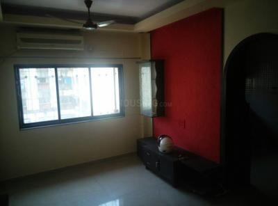 Gallery Cover Image of 846 Sq.ft 2 BHK Apartment for buy in Sion for 14500000