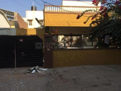 Gallery Cover Image of 4320 Sq.ft 4 BHK Independent House for buy in Mansarovar for 17000000