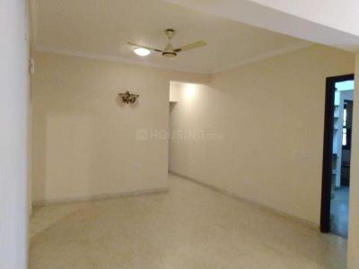 Gallery Cover Image of 2700 Sq.ft 3 BHK Apartment for rent in Frazer Town for 55000