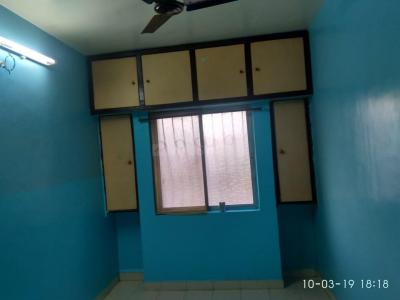 Gallery Cover Image of 600 Sq.ft 1 BHK Apartment for rent in Mundhwa for 9500