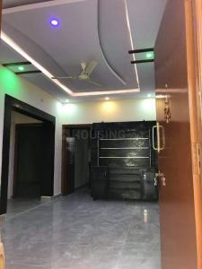 Gallery Cover Image of 1000 Sq.ft 2 BHK Independent House for buy in Battarahalli for 5500000