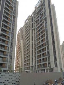 Gallery Cover Image of 1876 Sq.ft 3 BHK Apartment for buy in Shela for 9000000