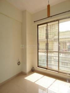 Gallery Cover Image of 1500 Sq.ft 2 BHK Apartment for rent in Ghatkopar West for 55000
