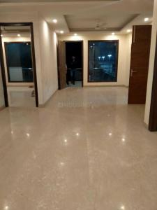 Gallery Cover Image of 1650 Sq.ft 3 BHK Independent Floor for buy in Sector 57 for 10500000