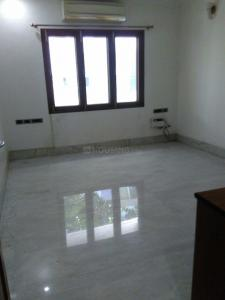 Gallery Cover Image of 1500 Sq.ft 3 BHK Apartment for rent in Gopalapuram for 40000