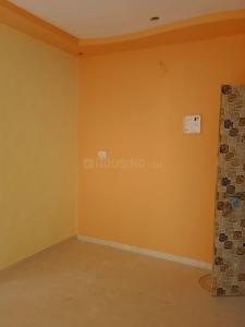 Gallery Cover Image of 305 Sq.ft 1 RK Apartment for buy in Virar West for 1700000