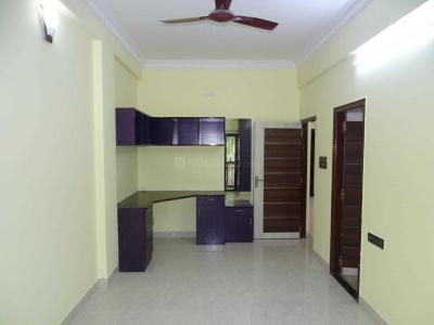 Gallery Cover Image of 2000 Sq.ft 3 BHK Independent House for rent in Indira Nagar for 49500