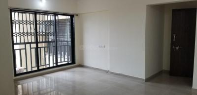 Gallery Cover Image of 1040 Sq.ft 2 BHK Apartment for rent in Raunak Unnathi Woods Phase 3, Kasarvadavali, Thane West for 27000