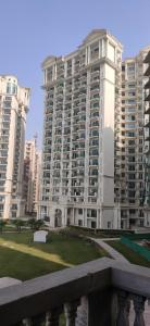 Gallery Cover Image of 4450 Sq.ft 4 BHK Villa for buy in Sunworld Arista, Sector 168 for 24000000