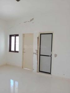 Gallery Cover Image of 1560 Sq.ft 4 BHK Villa for buy in Gangotri for 3000000