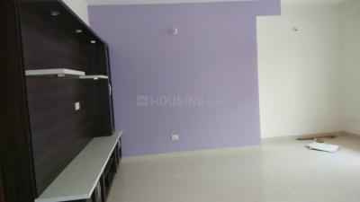 Gallery Cover Image of 900 Sq.ft 2 BHK Independent Floor for rent in Rajajinagar for 22000