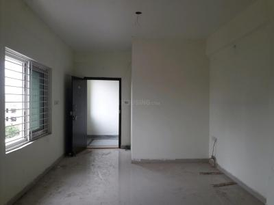 Gallery Cover Image of 1365 Sq.ft 2 BHK Apartment for buy in Manikonda for 6269500