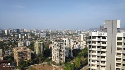 Gallery Cover Image of 612 Sq.ft 1 BHK Apartment for buy in Mulund West for 9100000