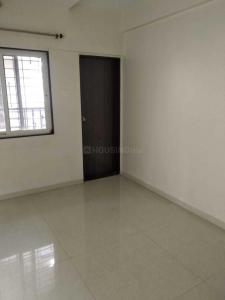 Gallery Cover Image of 1100 Sq.ft 2 BHK Apartment for rent in Wonder Bharati Vihar, Dhankawadi for 12000