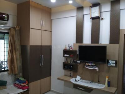 Gallery Cover Image of 800 Sq.ft 3 BHK Apartment for buy in KT Nagar for 9000000