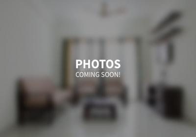 Gallery Cover Image of 1050 Sq.ft 3 BHK Apartment for rent in Thane West for 43700
