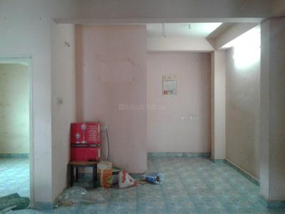 Gallery Cover Image of 1000 Sq.ft 2 BHK Independent Floor for rent in Aminjikarai for 20000