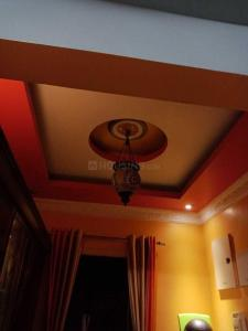 Gallery Cover Image of 1700 Sq.ft 3 BHK Apartment for rent in Tangra for 31000