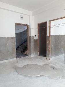 Gallery Cover Image of 790 Sq.ft 2 BHK Apartment for buy in Garia for 3555000