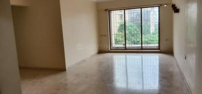 Gallery Cover Image of 1070 Sq.ft 2 BHK Apartment for rent in Hiranandani Garden Eternia, Powai for 58000