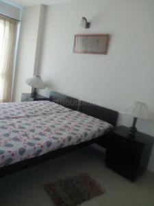 Gallery Cover Image of 3000 Sq.ft 3 BHK Apartment for rent in Keshtopur for 14000