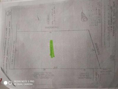 Gallery Cover Image of  Sq.ft Residential Plot for buy in Vadamadurai for 2600000