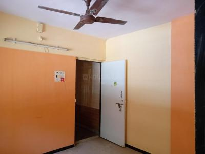 Gallery Cover Image of 315 Sq.ft 1 RK Apartment for buy in Chandraprabha CHS, Bhandup East for 6500000