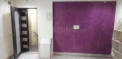 Gallery Cover Image of 800 Sq.ft 2 BHK Apartment for rent in Vashi for 22000