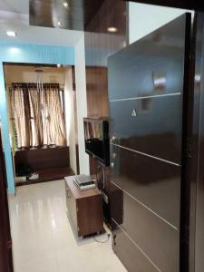 Gallery Cover Image of 945 Sq.ft 2 BHK Apartment for buy in Vejalpur for 3400000
