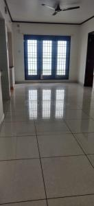 Gallery Cover Image of 1800 Sq.ft 3 BHK Apartment for rent in Adyar for 55000