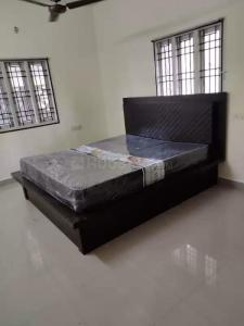 Gallery Cover Image of 1800 Sq.ft 3 BHK Independent House for rent in Kottavakkam for 30000
