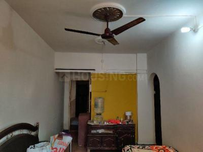 Gallery Cover Image of 700 Sq.ft 1 BHK Apartment for rent in sagar ganga, Badlapur West for 4500
