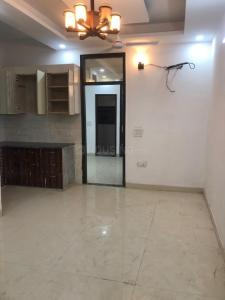 Gallery Cover Image of 750 Sq.ft 2 BHK Independent Floor for buy in Sector 7 for 4000000