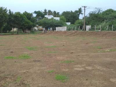 Gallery Cover Image of  Sq.ft Residential Plot for buy in Kuthambakkam for 2997952