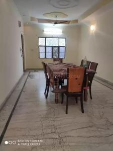 Gallery Cover Image of 1100 Sq.ft 2 BHK Apartment for rent in Anil Suri Group Jhulelal Apartment, Pitampura for 21000