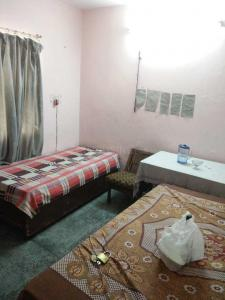 Bedroom Image of PG 4040456 Sector 18 Rohini in Sector 18 Rohini