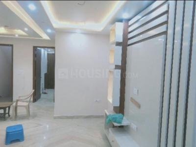 Gallery Cover Image of 1800 Sq.ft 2 BHK Independent Floor for rent in Tagore Garden Extension for 21000