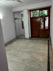 Gallery Cover Image of 3500 Sq.ft 4 BHK Independent Floor for rent in Adchini for 90000