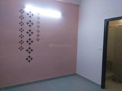 Gallery Cover Image of 1050 Sq.ft 3 BHK Apartment for buy in Govindpuram for 1625125