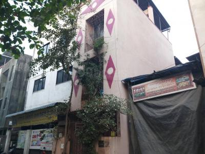 Gallery Cover Image of 550 Sq.ft 1 BHK Apartment for rent in Greater Khanda for 9500