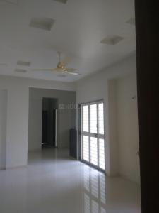 Gallery Cover Image of 652 Sq.ft 1 BHK Apartment for rent in Ambegaon Budruk for 9000